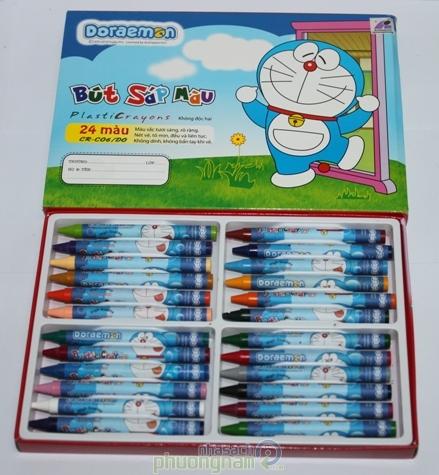 Bút máy Thiên Long Điểm 10 FT-021 Plus