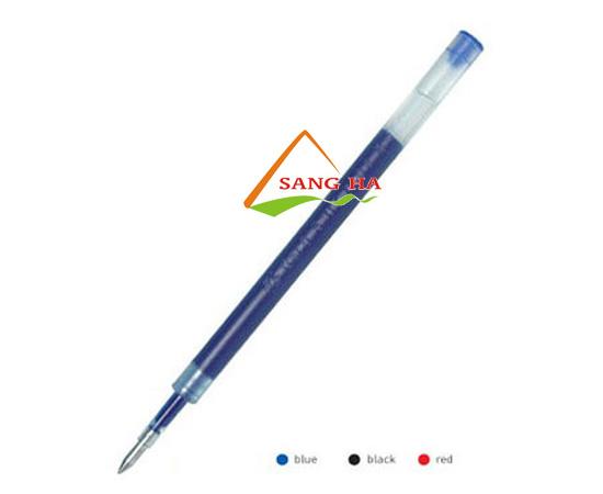 Ruột bút bi Thiên Long Gel GR-01