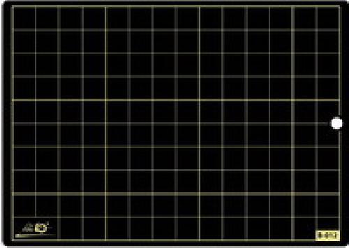 Bảng Học sinh Thiên Long B-12 đen