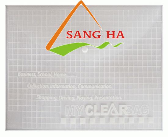 Bìa nút Thiên Long F4 có in -HCB2636 (loại 1)