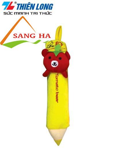 Bóp Viết Điểm 10 PCA-09 Thiên Long
