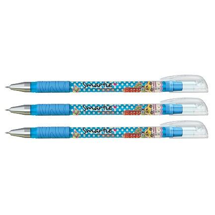 Bút bi Thiên long 080 TL080