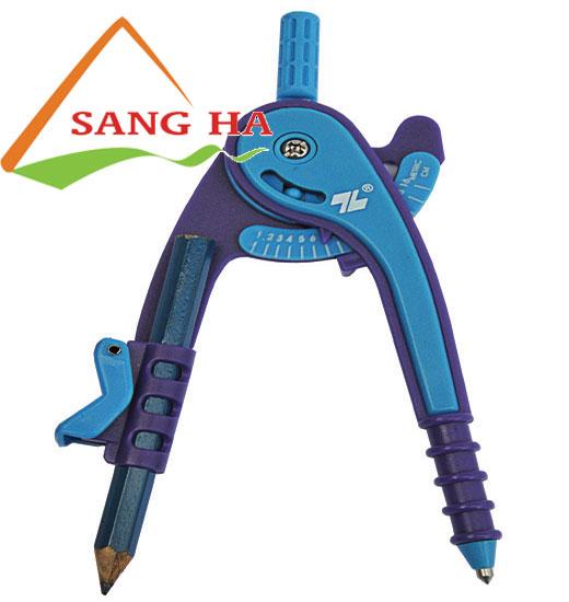 Compa Thiên Long C-05