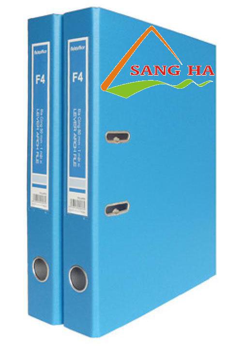 Bìa còng Thiên Long 50mm F4 / FO-LAF03 (1 mặt si)