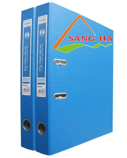 Bìa còng Thiên Long 50mm F4 / FO-LAF13 (1 mặt si)