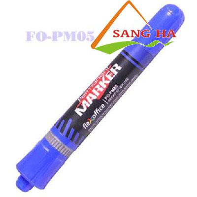 Bút lông dầu Thiên Long FO-PM05
