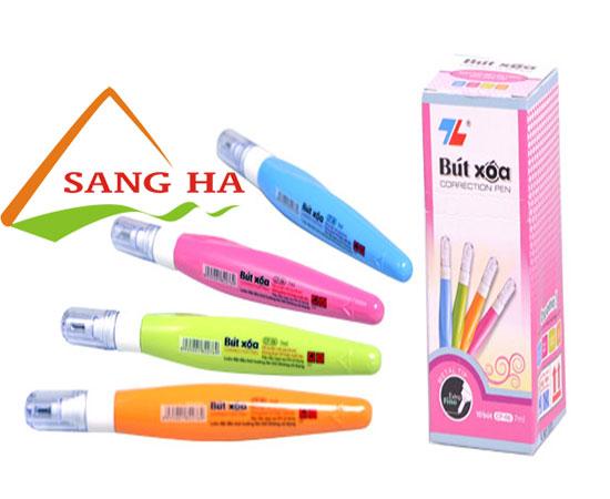 Bút xóa Thiên Long CP-06