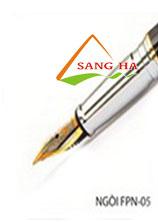 Ngòi bút máy Thiên Long FPN-05 (hộp/5 cái)