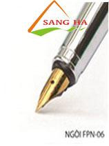 Ngòi bút máy Thiên Long FPN-06 (hộp/5 cái)