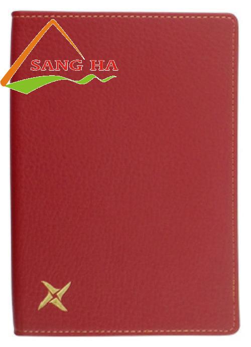 Sổ tay Flexoffice Thiên Long A5 MB-05