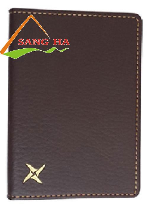 Sổ tay Flexoffice Thiên Long A6 MB-06
