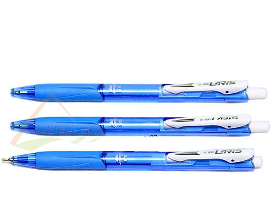 Bút bi Thiên long 095 TL095 laris