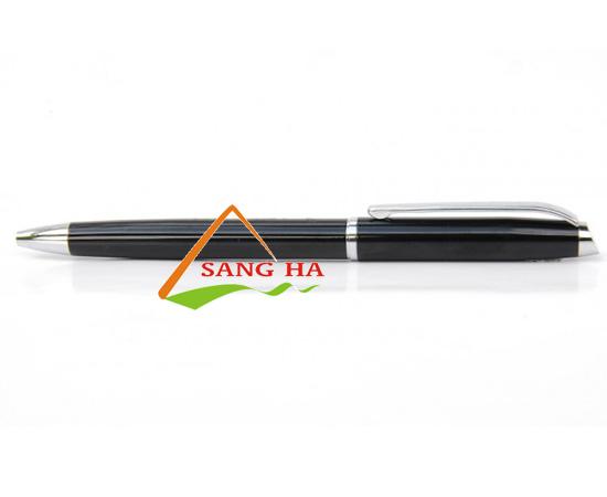 Bút bi Thiên Long TL-060 Bizner (dạng xoay)