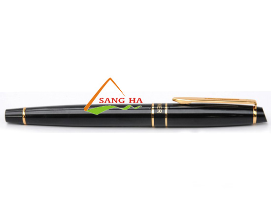 Bút bi Thiên Long TL-076 Bizner