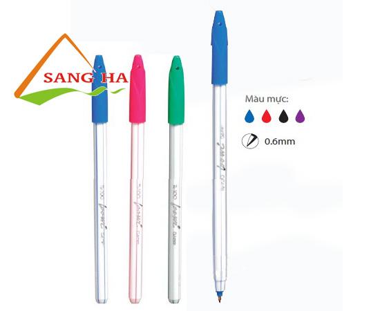 Bút Bi Thiên Long TL-100