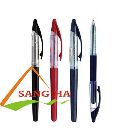Bút Gel Thiên Long B-01  B.Master