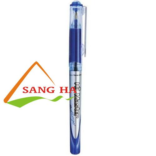 Bút Gel Thiên Long B-03  Hi Master