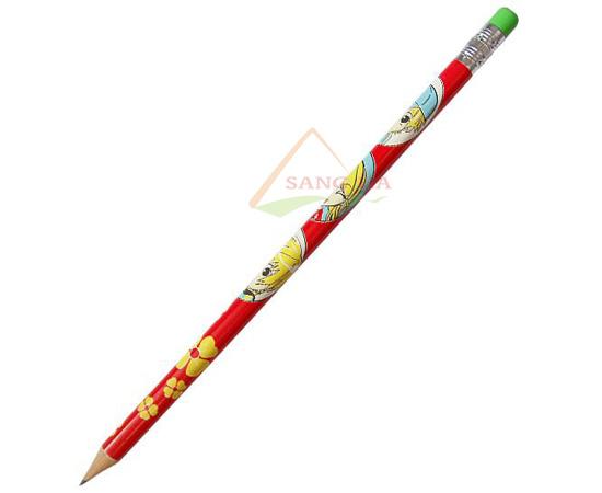 Bút chì gỗ Thiên Long GP-012