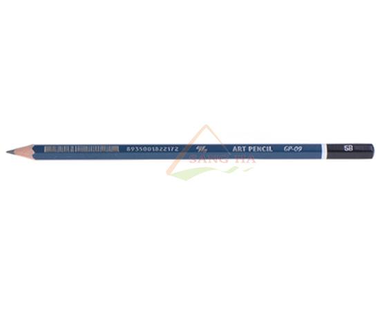 Bút chì gỗ Thiên Long GP-09