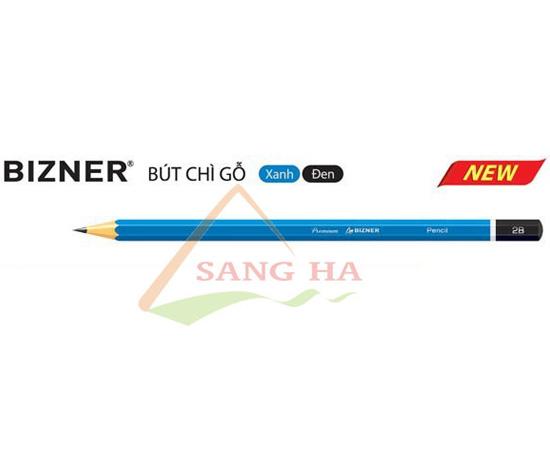 Bút chì Thiên Long cao cấp Bizner GP-019