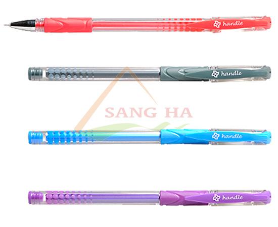 Bút Gel mực nước Thiên Long GEL022