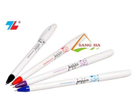 Bút Gel mực nước Thiên Long GEL027