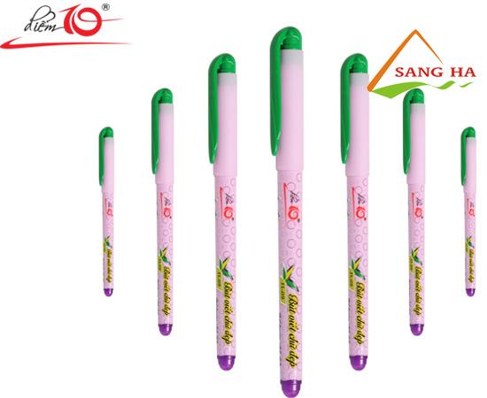 Bút lông kim Thiên Long FL-09