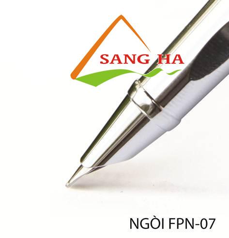 Ngòi bút máy FPN-07