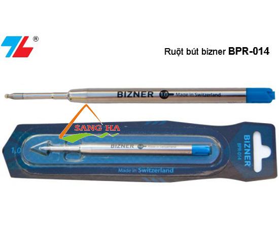 Ruột Bút bi Thiên Long Bizner BPR-014 jumbo