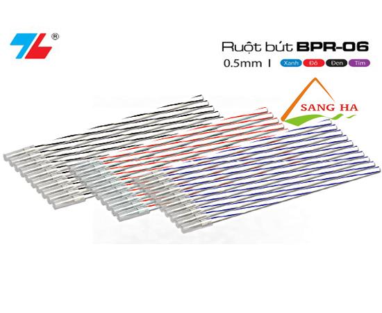 Ruột bút bi Thiên Long BPR-06
