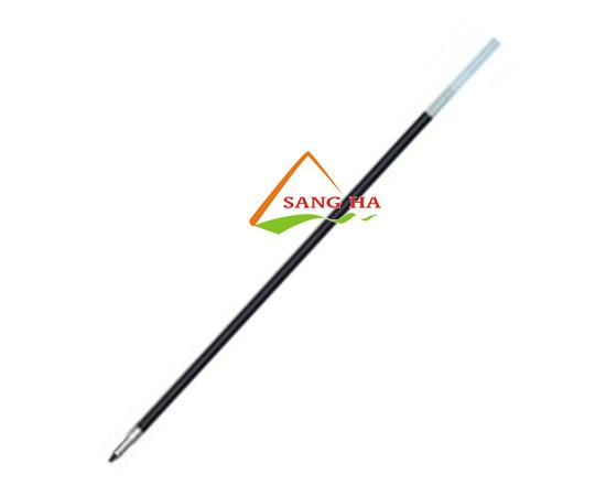 Ruột bút bi Thiên Long Gel GR-09