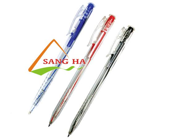 Bút bi Thiên long 027 - TL027