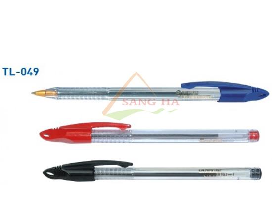 Bút bi Thiên long 049 TL049