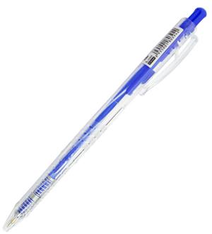 Bút bi Thiên long 089 TL089 chipy